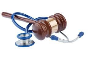 Medical Device Litigation