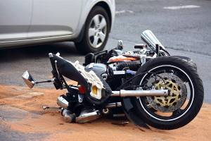 Tips to Prevent Motorcycle Accident